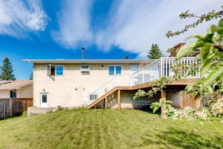 Photo 6: 203 Range Crescent NW in Calgary: Ranchlands Detached for sale : MLS®# A1111226