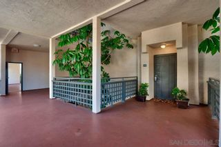 Photo 3: NORTH PARK Condo for sale: 3790 FLORIDA ST #C220 in San Diego
