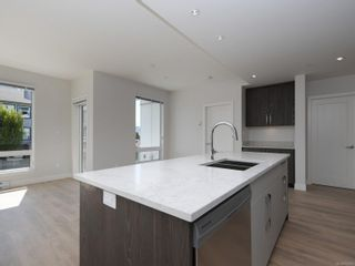 Photo 24: 203 9864 Fourth St in : Si Sidney North-East Condo for sale (Sidney)  : MLS®# 874372