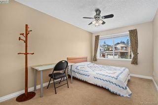 Photo 22: 6577 Arranwood Dr in SOOKE: Sk Sooke Vill Core House for sale (Sooke)  : MLS®# 831387