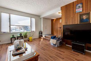 Photo 2: 9431 75 Street in Edmonton: Zone 18 House for sale : MLS®# E4228047