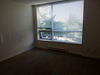 """Photo 8: 606 7555 ALDERBRIDGE Way in Richmond: Brighouse Condo for sale in """"OCEAN WALK"""" : MLS®# V1016747"""