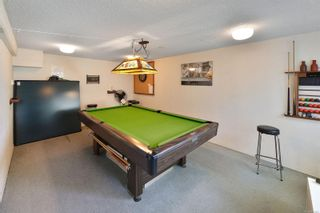Photo 52: 311 10461 Resthaven Dr in : Si Sidney North-East Condo for sale (Sidney)  : MLS®# 882605