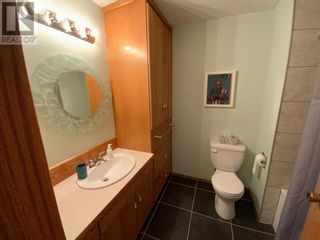 Photo 20: 571 3 Avenue SE in Three Hills: House for sale : MLS®# A1105212