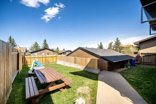 Photo 29: 36 Bermuda Way NW in Calgary: Beddington Heights Detached for sale : MLS®# A1111747