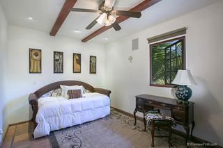 Photo 19: RANCHO SANTA FE House for sale : 8 bedrooms : 16738 Zumaque