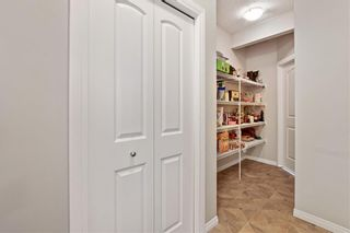 Photo 36: 318 Kingsbury View SE: Airdrie Detached for sale : MLS®# A1080958