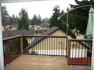 Photo 10: 2555 Stampede Trail in : Na Diver Lake House for sale (Nanaimo)  : MLS®# 862733