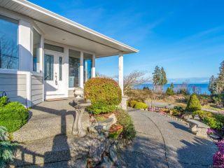 Photo 29: 5751 Norasea Rd in NANAIMO: Na North Nanaimo House for sale (Nanaimo)  : MLS®# 835360