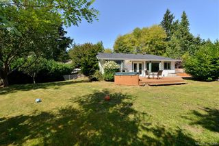 Photo 26: 7193 Cedar Brook Pl in SOOKE: Sk John Muir House for sale (Sooke)  : MLS®# 823991