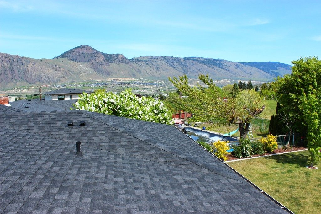 Photo 24: Photos: 1523 Robinson Crescent in Kamloops: South Kamloops House for sale : MLS®# 128448