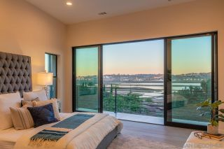 Photo 19: DEL MAR House for sale : 5 bedrooms : 2829 Racetrack View Dr
