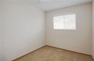 Photo 22: 13 BRIDLEGLEN Manor SW in Calgary: Bridlewood Detached for sale : MLS®# C4302730