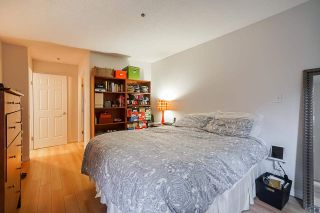 """Photo 18: 105 8728 SW MARINE Drive in Vancouver: Marpole Condo for sale in """"RIVERVIEW COURT"""" (Vancouver West)  : MLS®# R2582208"""