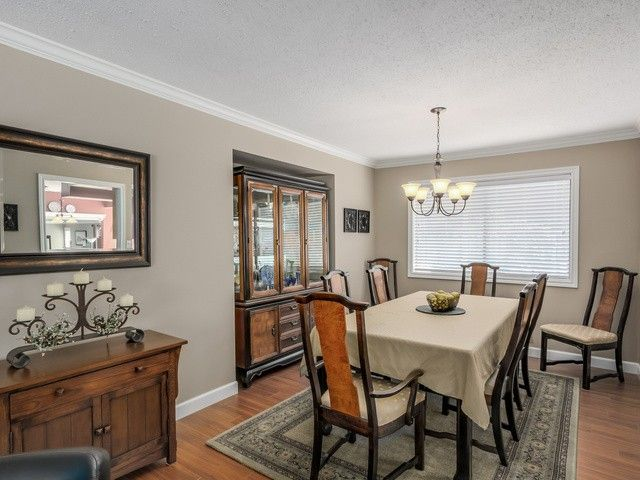Photo 4: Photos: 19968 39A Avenue in Langley: Brookswood Langley House for sale : MLS®# F1440613