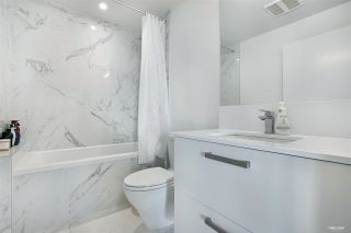 Photo 13: 506 5699 BAILLIE Street in Vancouver: Cambie Condo for sale (Vancouver West)  : MLS®# R2604814