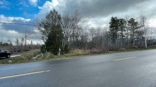 Photo 2: Lot Aylesford Road in Aylesford: 404-Kings County Vacant Land for sale (Annapolis Valley)  : MLS®# 202109516