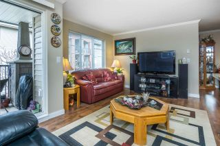 """Photo 9: 312 5488 198 Street in Langley: Langley City Condo for sale in """"BROOKLYN WYND"""" : MLS®# R2149394"""