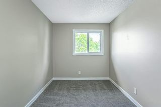 Photo 25: 224 Summerwood Place SE: Airdrie Semi Detached for sale : MLS®# A1127033