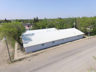 Photo 5: 642 Ursuline Avenue in Bruno: Commercial for sale : MLS®# SK850178