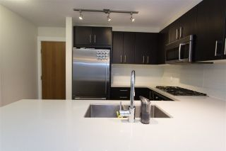 Photo 3: 316 3163 RIVERWALK Avenue in Vancouver: Champlain Heights Condo for sale (Vancouver East)  : MLS®# R2238004