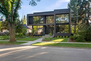 Photo 3: 10232 130 Street in Edmonton: Zone 11 House for sale : MLS®# E4263780