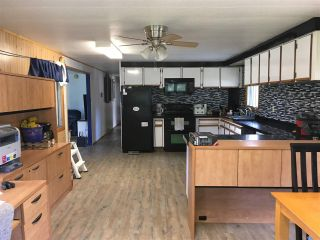 Photo 21: 58212 Rge Rd 273: Rural Westlock County House for sale : MLS®# E4071594