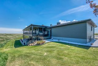 Photo 26: 290002 Township Road 292 in Rural Rocky View County: Rural Rocky View MD Detached for sale : MLS®# A1119315
