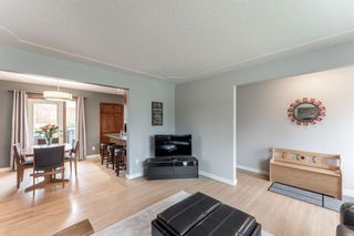Photo 7: 5927 Thornton Road NW in Calgary: Thorncliffe Detached for sale : MLS®# A1040847