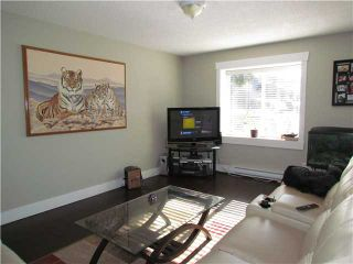 Photo 2: 32559 GEORGE FERGUSON Way in Abbotsford: Abbotsford West House for sale : MLS®# F1433180