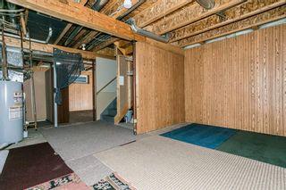Photo 28: #84 2503 24 ST NW in Edmonton: Zone 30 House Half Duplex for sale