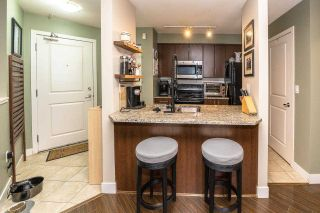 "Photo 11: 112 12248 224 Street in Maple Ridge: East Central Condo for sale in ""Urbano"" : MLS®# R2572985"