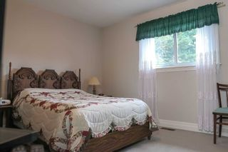 Photo 22: 362 S Jelly Street South Street: Shelburne House (Bungalow) for sale : MLS®# X5324685
