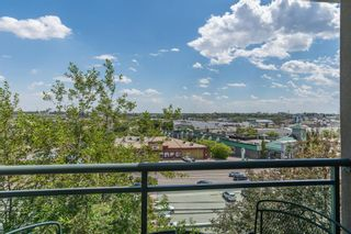 Photo 14: 303 4108 Stanley Road SW in Calgary: Parkhill Apartment for sale : MLS®# A1117169