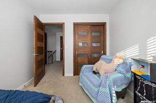 Photo 16: 421 1303 Paton Crescent in Saskatoon: Willowgrove Residential for sale : MLS®# SK848951