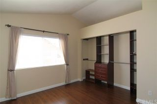 Photo 9: 9085 Stone Canyon Road in Corona: Residential Lease for sale (248 - Corona)  : MLS®# OC19099555