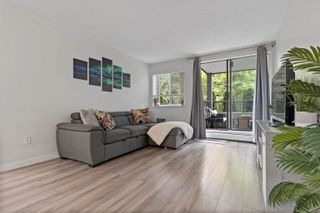 """Photo 7: 115 10698 151A Street in Surrey: Guildford Condo for sale in """"LINCOLN HILL"""" (North Surrey)  : MLS®# R2625128"""