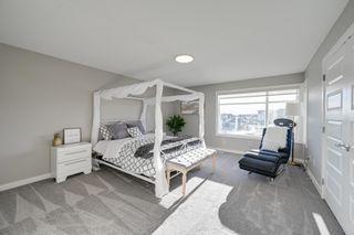 Photo 21: 69 Roberge Close: St. Albert House Half Duplex for sale : MLS®# E4248198
