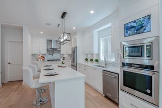 Photo 6: 116 W WINDSOR Road in North Vancouver: Upper Lonsdale House for sale : MLS®# R2609278