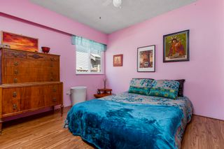 Photo 13: 20878 CAMWOOD Avenue in Maple Ridge: Southwest Maple Ridge House for sale : MLS®# R2597329
