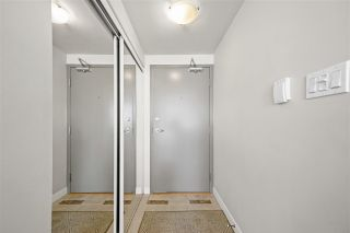 """Photo 25: 1201 1438 RICHARDS Street in Vancouver: Yaletown Condo for sale in """"AZURA 1"""" (Vancouver West)  : MLS®# R2541514"""