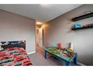 Photo 29: 113 WINDSTONE Mews SW: Airdrie House for sale : MLS®# C4016126