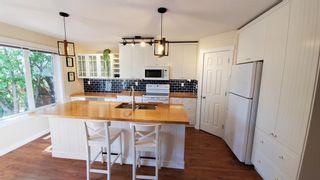 Photo 14: For Sale: 86 Riverstone Boulevard W, Lethbridge, T1K 7X5 - A1143235