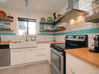 Photo 10: 2 1119 View St in VICTORIA: Vi Downtown Row/Townhouse for sale (Victoria)  : MLS®# 773188