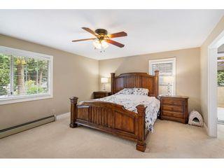 Photo 22: 154 49 STREET in Delta: Pebble Hill House for sale (Tsawwassen)  : MLS®# R2554836