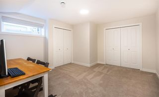 Photo 24: 90 Hofsted Drive in Winnipeg: Charleswood Residential for sale (1H)  : MLS®# 202113169