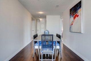 Photo 8: 721 5151 WINDERMERE Boulevard in Edmonton: Zone 56 Condo for sale : MLS®# E4238149