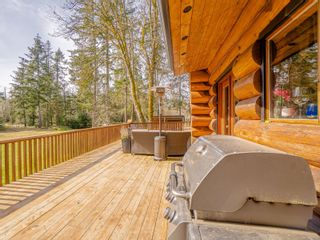 Photo 27: 2149 Quenville Rd in : CV Courtenay North House for sale (Comox Valley)  : MLS®# 871584