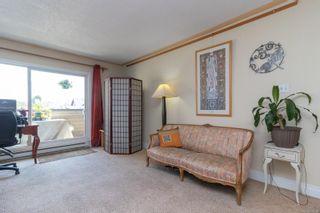 Photo 7: 302 909 Pembroke St in : Vi Central Park Condo for sale (Victoria)  : MLS®# 878809