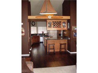 Photo 9: NORTH ESCONDIDO House for sale : 3 bedrooms : 1749 El Aire Place in Escondido